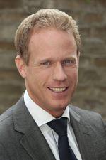 Jeroen van der Wal ()