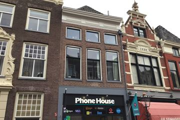 Voorstraat 108 a1