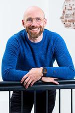 Patrick Klein Gunnewiek (NVM-makelaar (directeur))