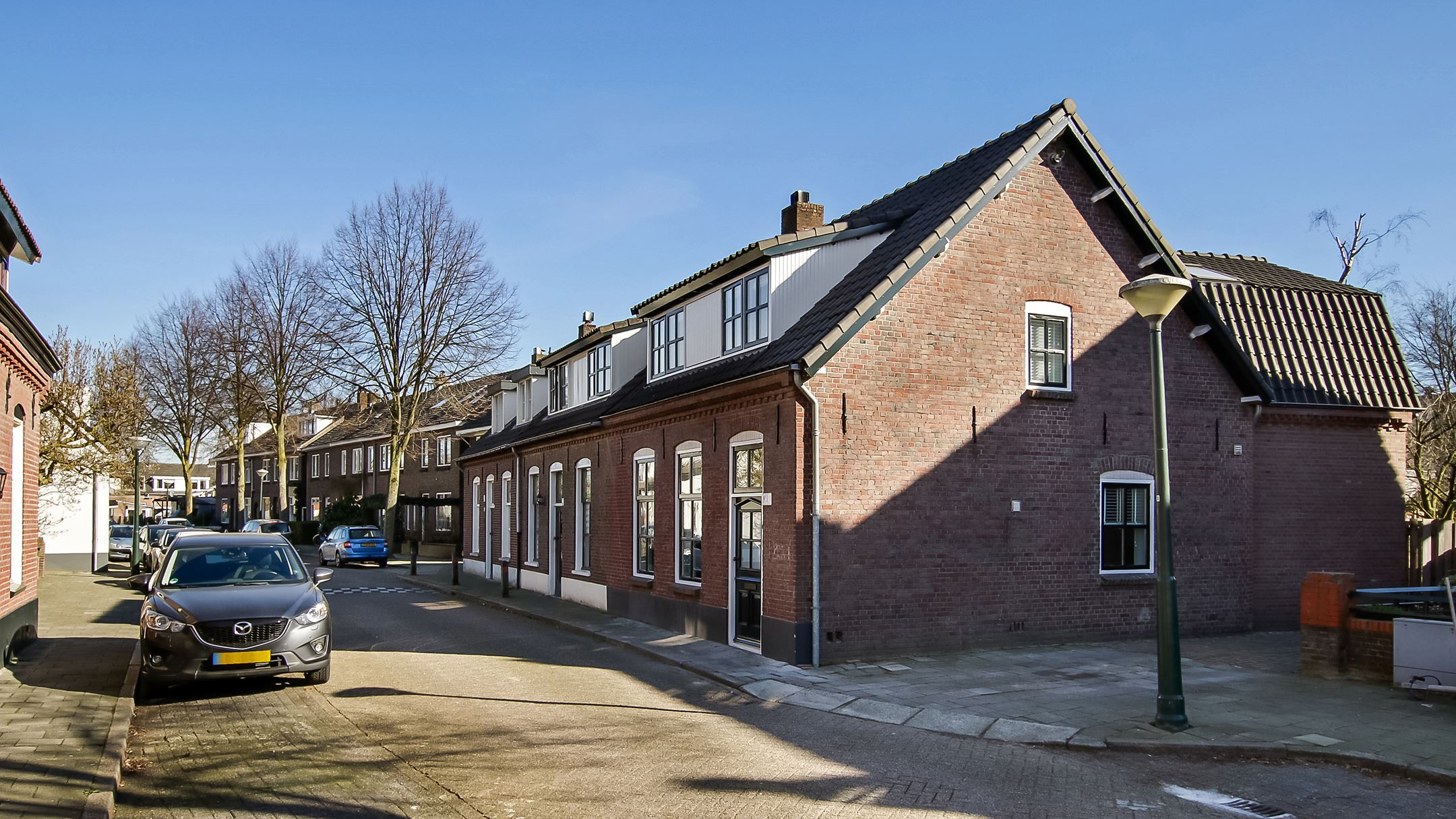 Melkweg Garderobe Prijs.Verkocht Melkweg 59 5642 Cr Eindhoven Funda