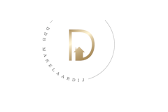 DDB Makelaardij