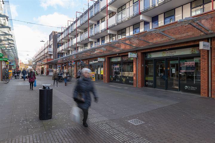 Europaboulevard 59, Alkmaar