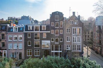 DE KROON AMSTERDAM