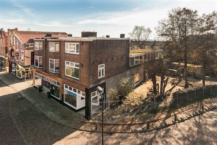 Gouwestraat 3