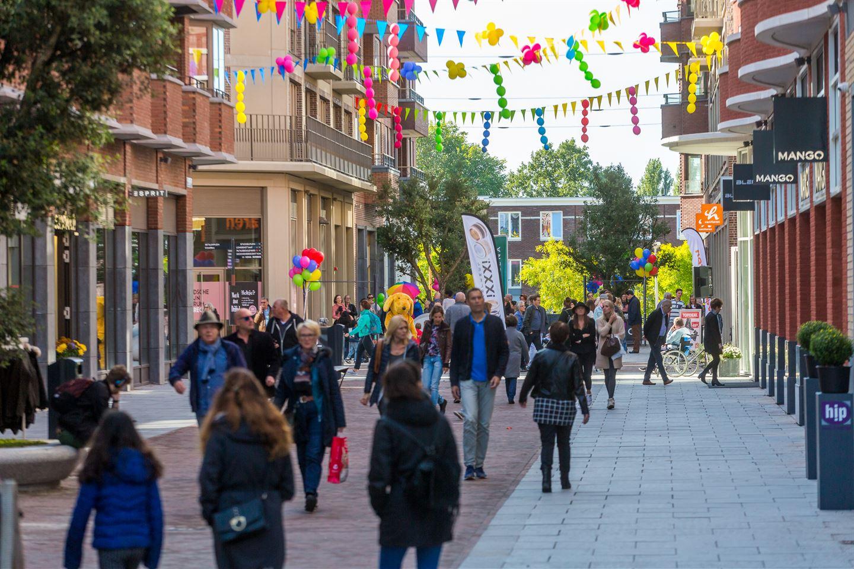 Bekijk foto 4 van Leidsche Rijn Centrum