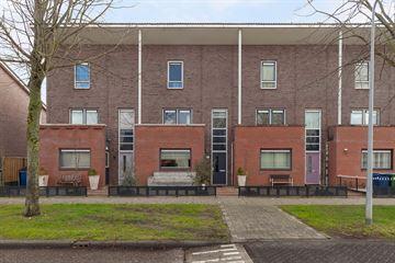 Koopwoningen literatuurwijk almere huizen te koop in
