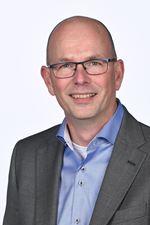 R. van Triest (NVM-makelaar)