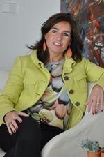 Marleen de Bekker