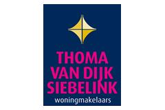 Thoma van Dijk Siebelink Makelaars Doetinchem