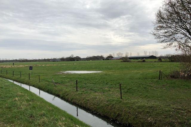 Bekijk foto 2 van H. Remmelinkweg