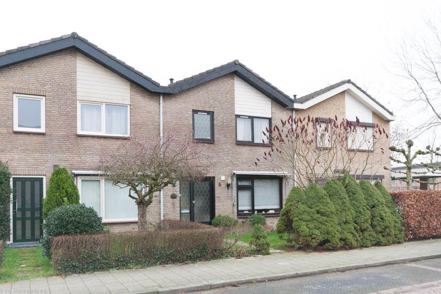 huis te koop: korhoenlaan 5 6641 xp beuningen (ge) [funda]