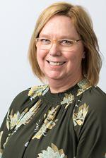 Marian van Ballegooijen - Woninginspecteur