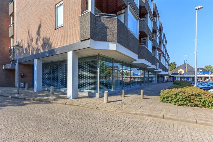 Raadhuisstraat 67-69, Doetinchem