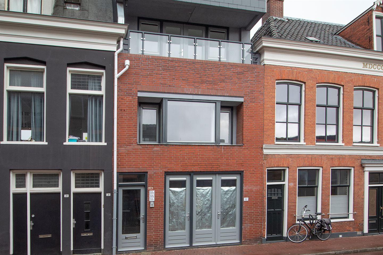 Bekijk foto 1 van Nieuwe Sint Jansstraat 32