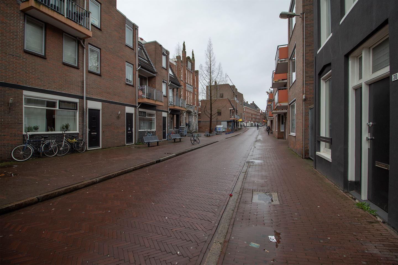 Bekijk foto 5 van Nieuwe Sint Jansstraat 32