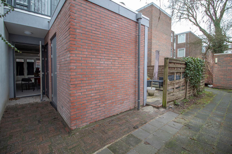 Bekijk foto 4 van Nieuwe Sint Jansstraat 32