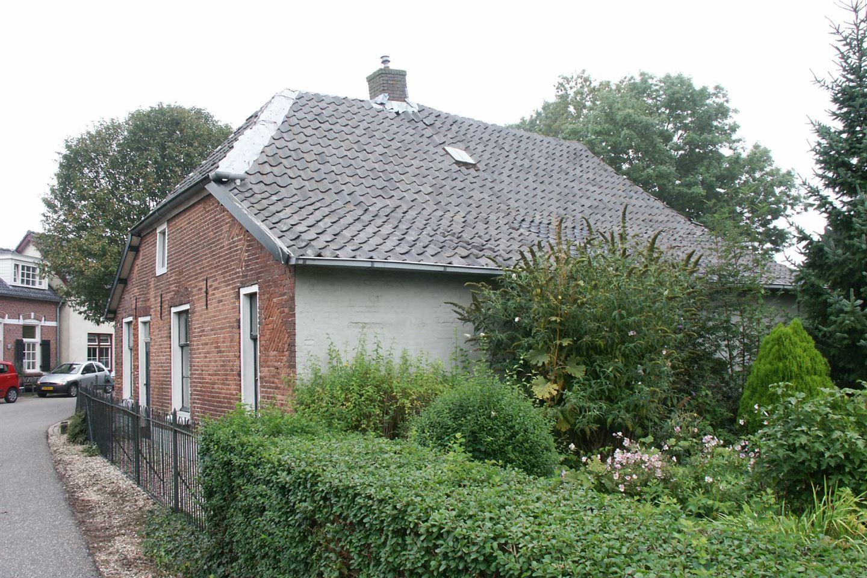 Bekijk foto 3 van D.J. van Wijkstraat 2-6