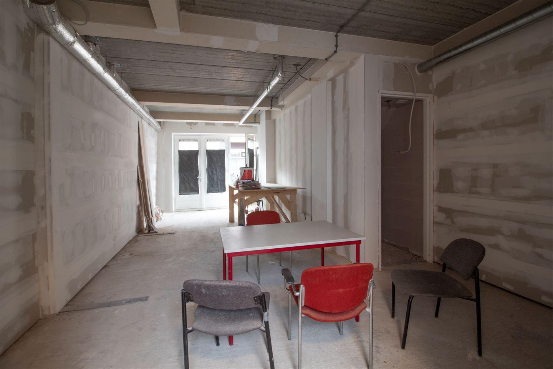 Bekijk foto 3 van Nieuwe Sint Jansstraat 32