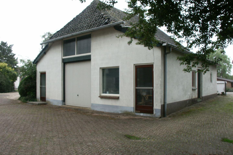 Bekijk foto 5 van D.J. van Wijkstraat 2-6