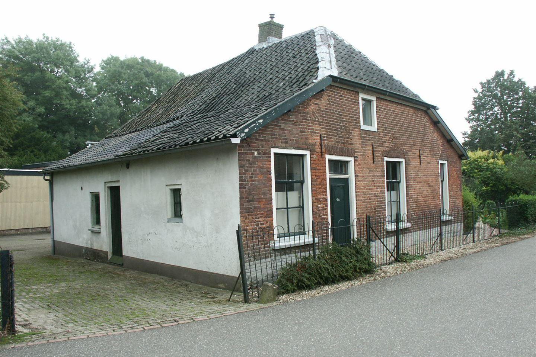 Bekijk foto 4 van D.J. van Wijkstraat 2-6