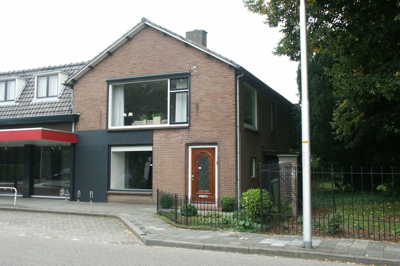Bekijk foto 2 van D.J. van Wijkstraat 2-6