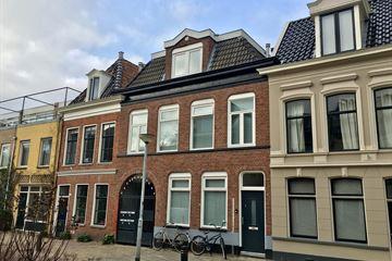 Homes For Rent Groningen Houses For Rent In Groningen Funda