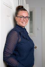 H.H. (Heleen) Van Erkelens - de Vries (Administratief medewerker)