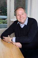 Bart J.J. Struiksma (NVM-makelaar (directeur))