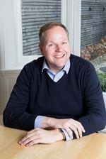Bart-J.J. Struiksma (NVM-makelaar (directeur))