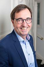 Frank M. Zijlstra (NVM-makelaar)