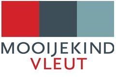 Mooijekind Vleut Makelaars Haarlemmermeer