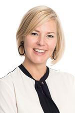 Linda Schilder (NVM-makelaar)