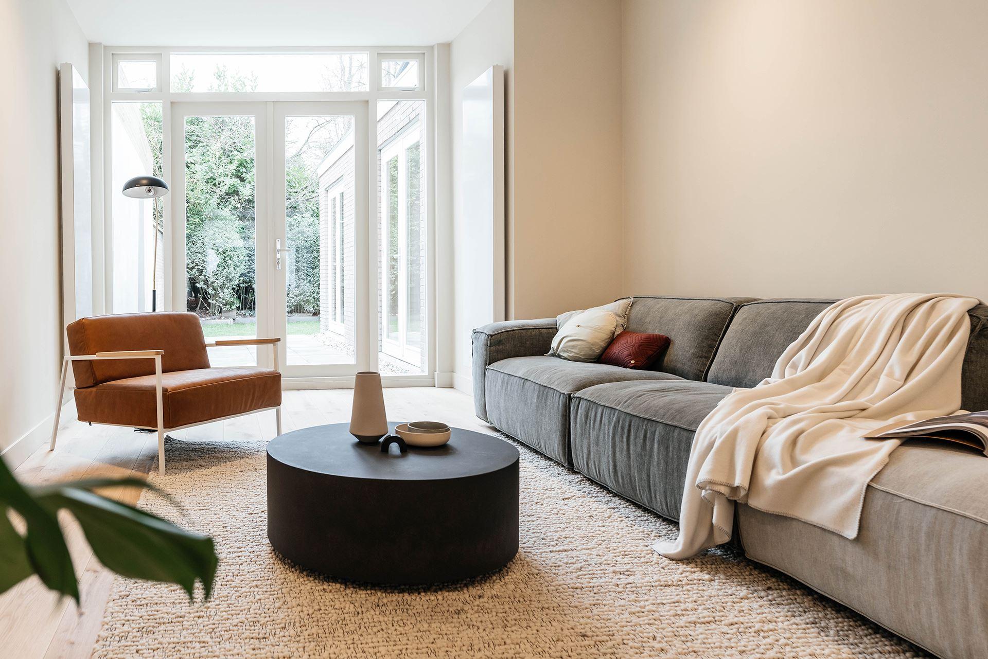 Appartement te koop: irisstraat 125 2565 th den haag [funda]