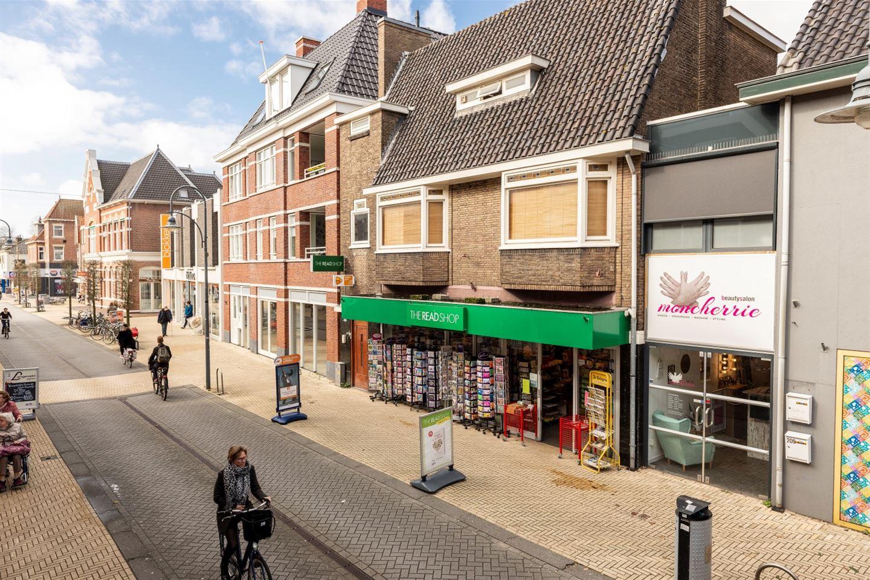 Bekijk foto 2 van Hoofdstraat 207