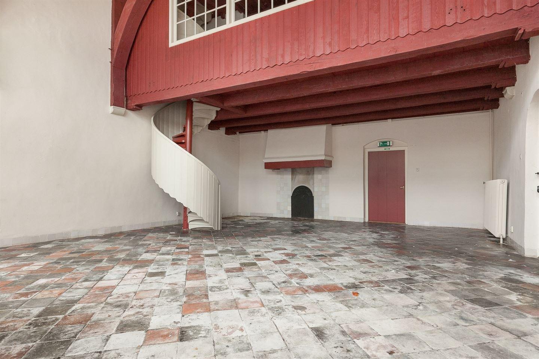 Bekijk foto 3 van Meipoortstraat 59