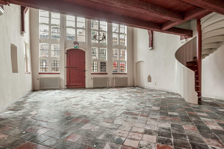 Bekijk foto 2 van Meipoortstraat 59