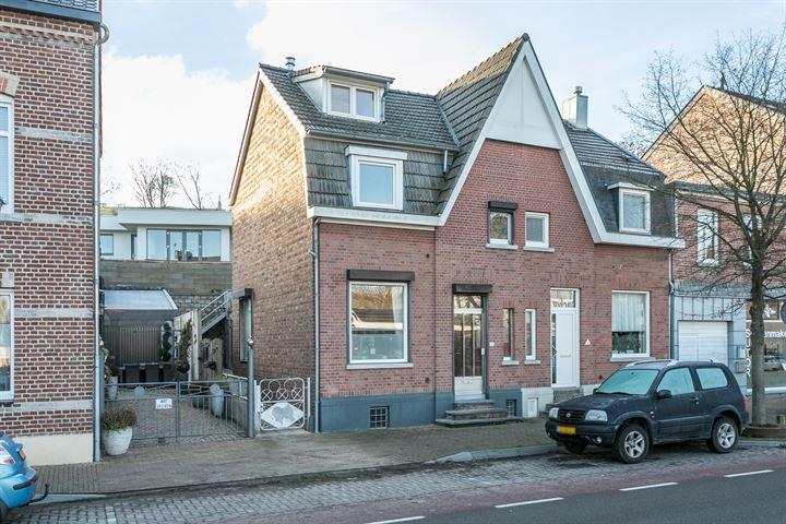 Rijksweg 208