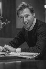 Jan Martijn Houwen
