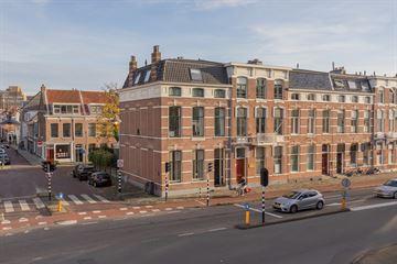 Wilhelminastraat 19