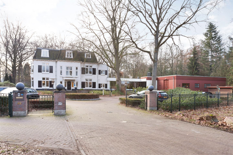 Bekijk foto 5 van Zutphenseweg 42