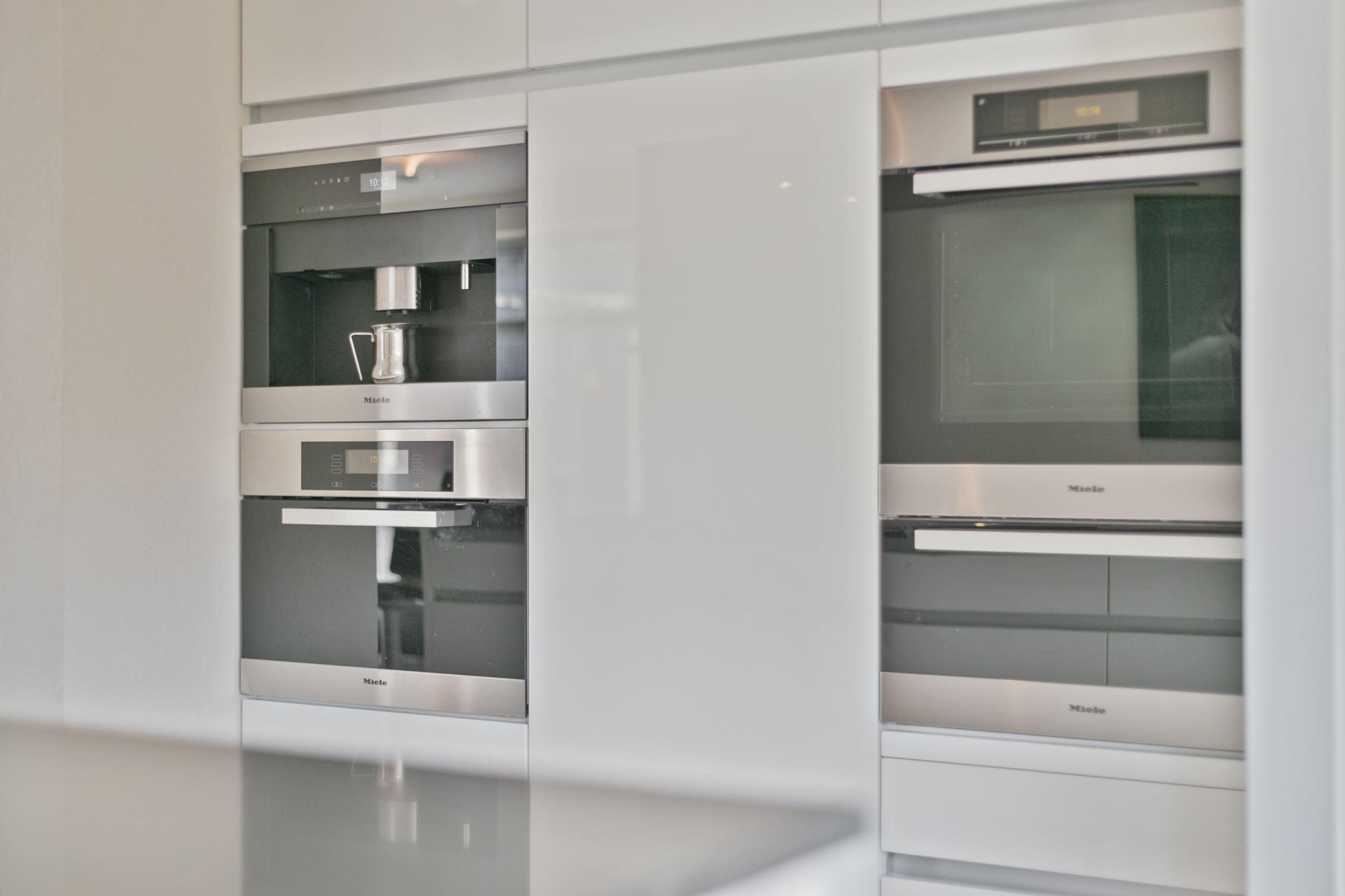 Keuken Badkamer Zutphen : Huis te koop: canadasingel 11 7207 rn zutphen [funda]