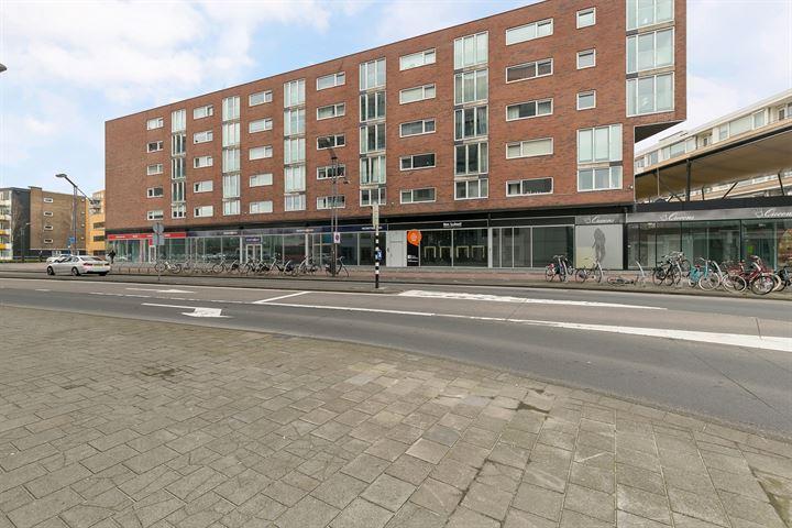 Spoorstraat 15