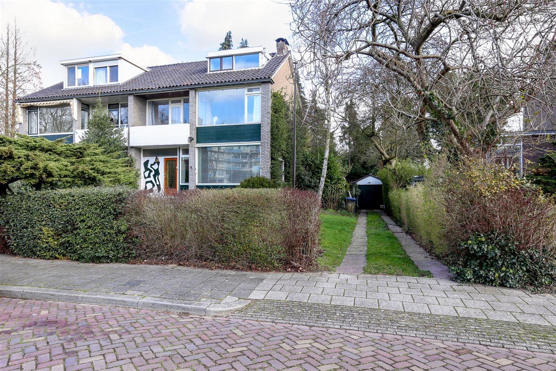 View photo 1 of Vlijweg 6