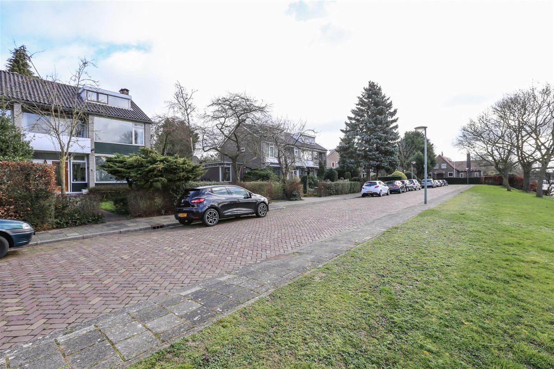 View photo 2 of Vlijweg 6