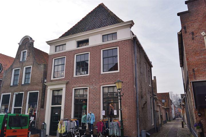 Vischpoortstraat 13