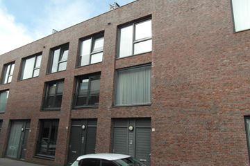 Lange Dijkstraat 5