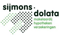 Sijmons-Dolata