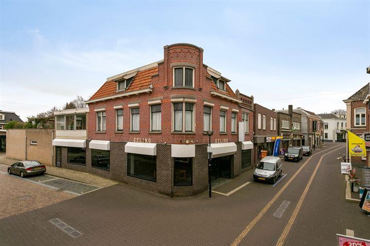 Landstraat 5, Aalten