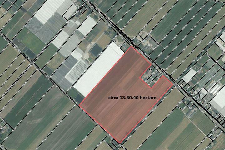Oosterlandweg 31 a, Mijdrecht