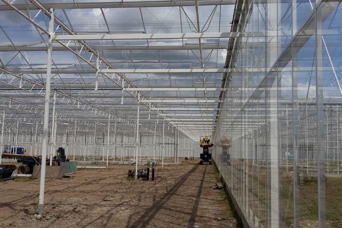 Bekijk foto 2 van Oosterlandweg 31 a